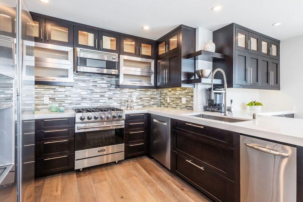 San Clemente kitchen 2.jpg