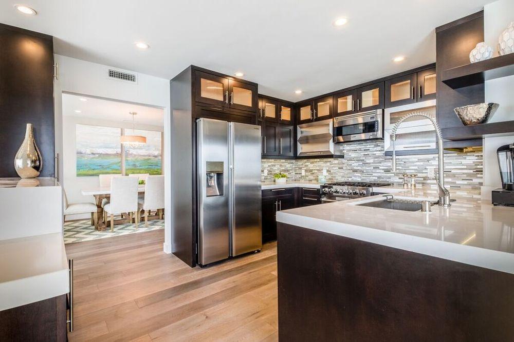 San Clemente kitchen.jpg
