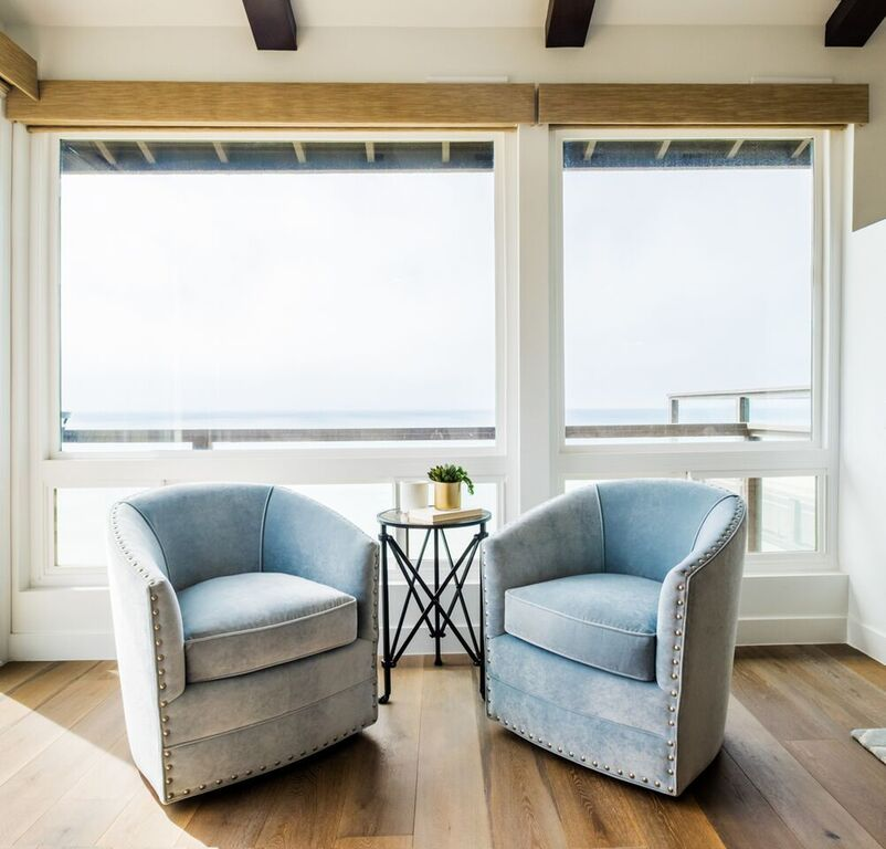 San Clemente living room chairs.jpg