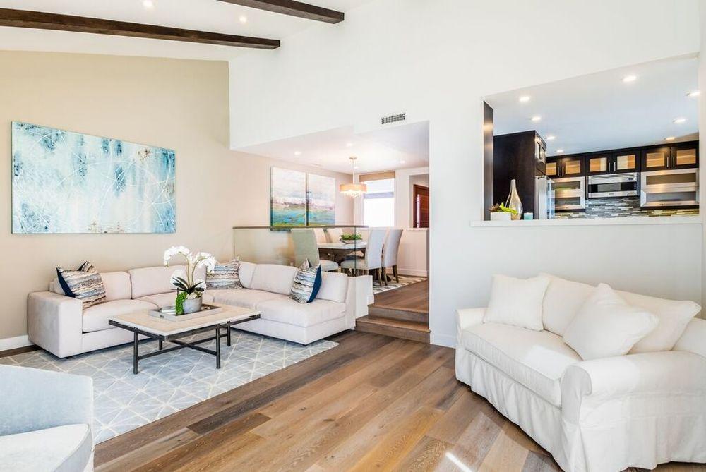 San Clemente Living Room.jpg