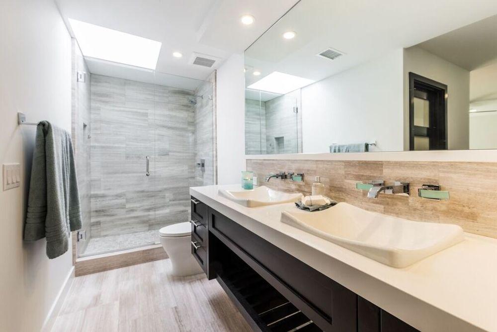 San Clemente master bathroom.jpg