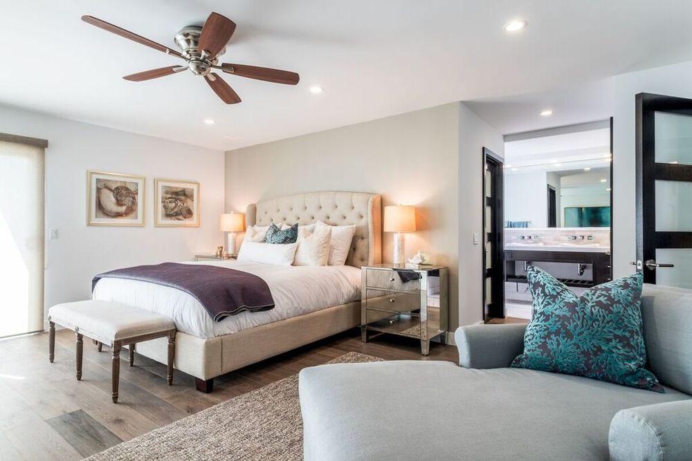 San Clemente Master bedroom 2.jpg
