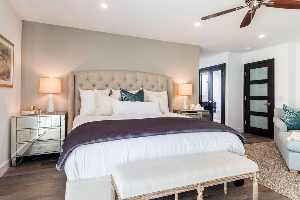 San Clemente Master bedroom.jpg