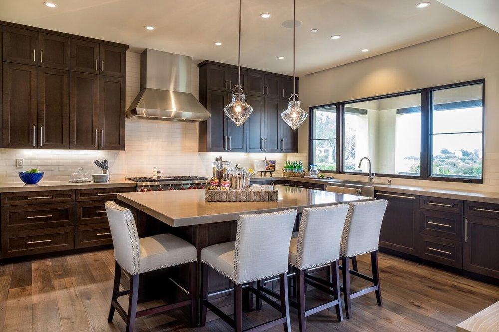 Blattner - kitchen.jpg
