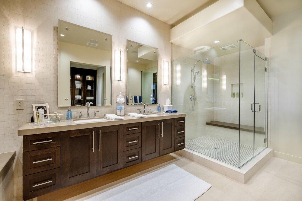 Blattner - Master Bathroom.jpg