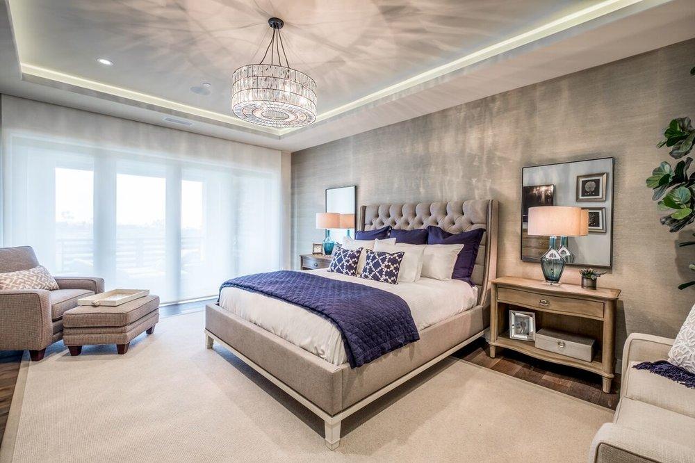 Blattner - Master Bedroom 2.jpg
