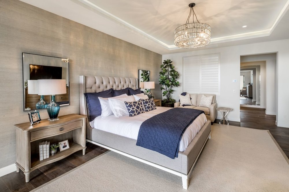 Blattner - Master Bedroom.jpg