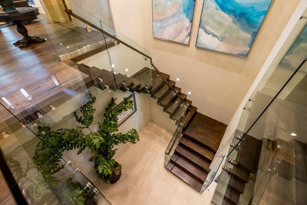 Blattner - staircase.jpg