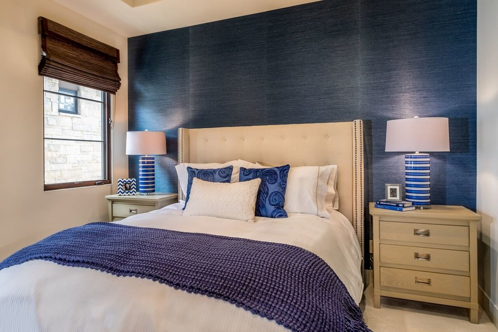 Blattner - Navy Guest Room.jpg