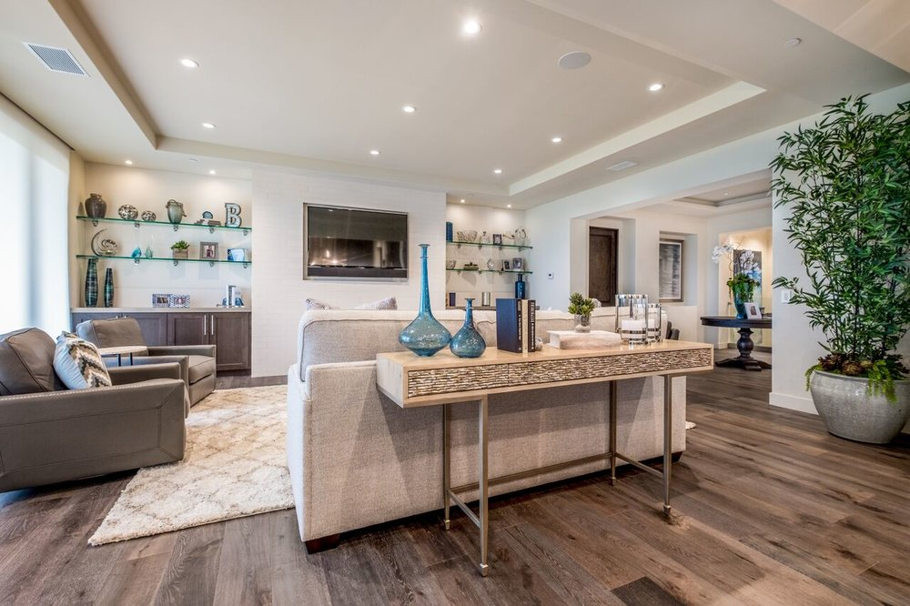 Blattner Living Room 2.jpg