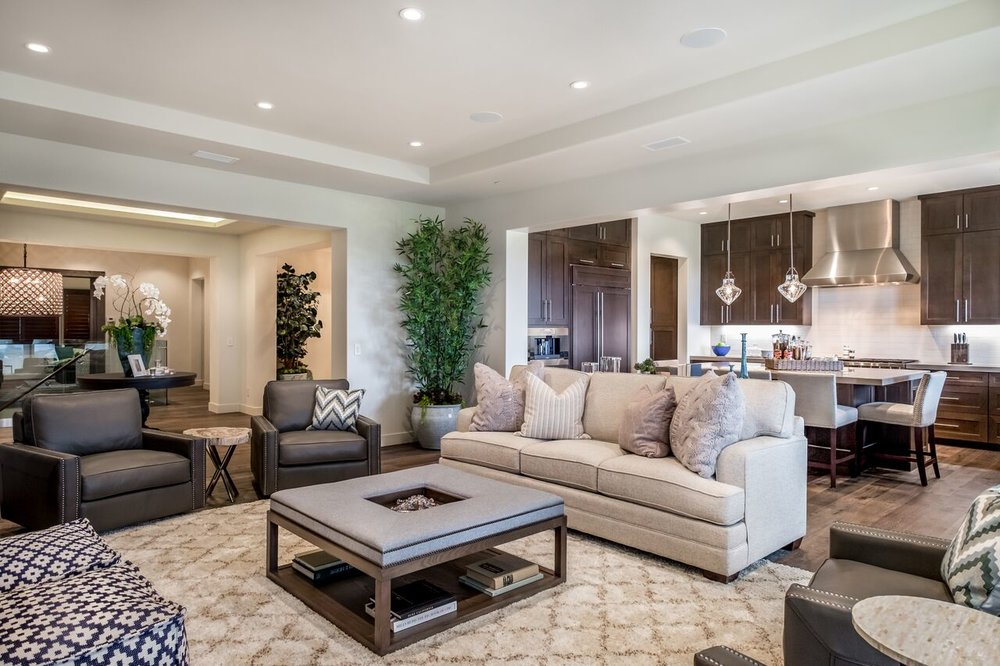 Blattner living room.jpg