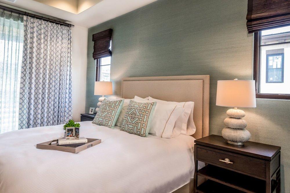 Blattner - Aqua Guest Room.jpg