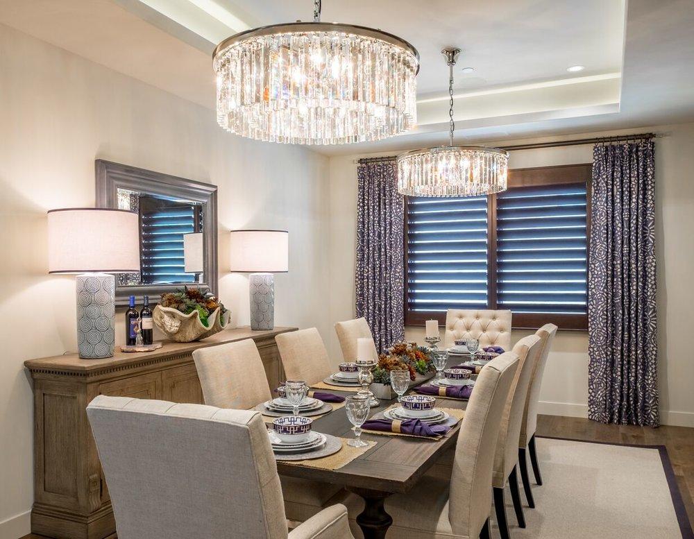 Blattner - Dining Room.jpg