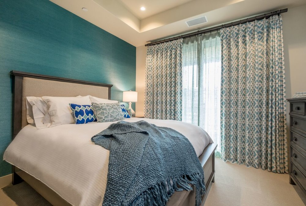 Blattner - Teal Guest Room.jpg