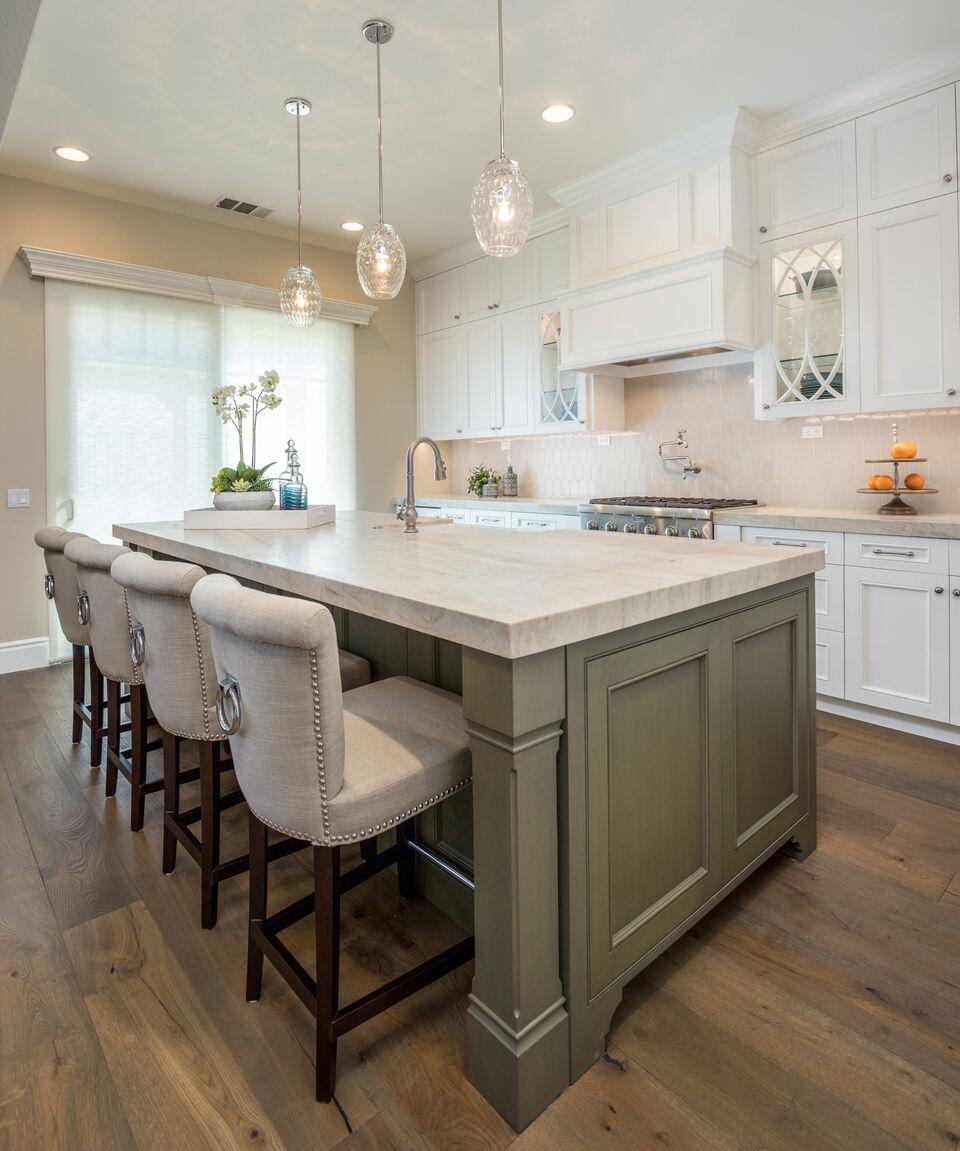 RC kitchen 2.jpeg
