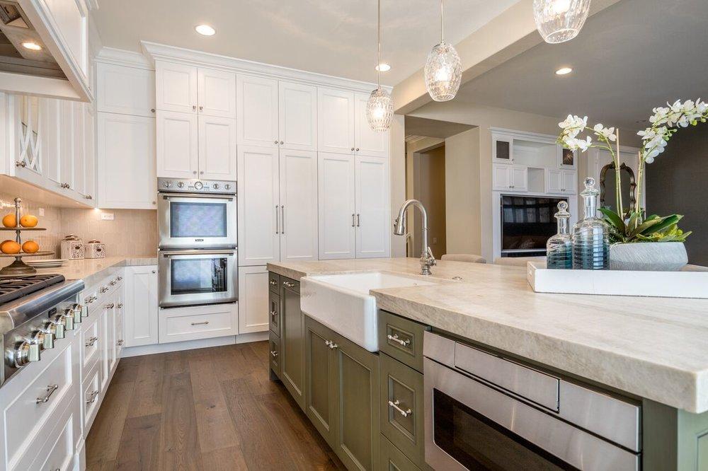 RC kitchen 3.jpeg