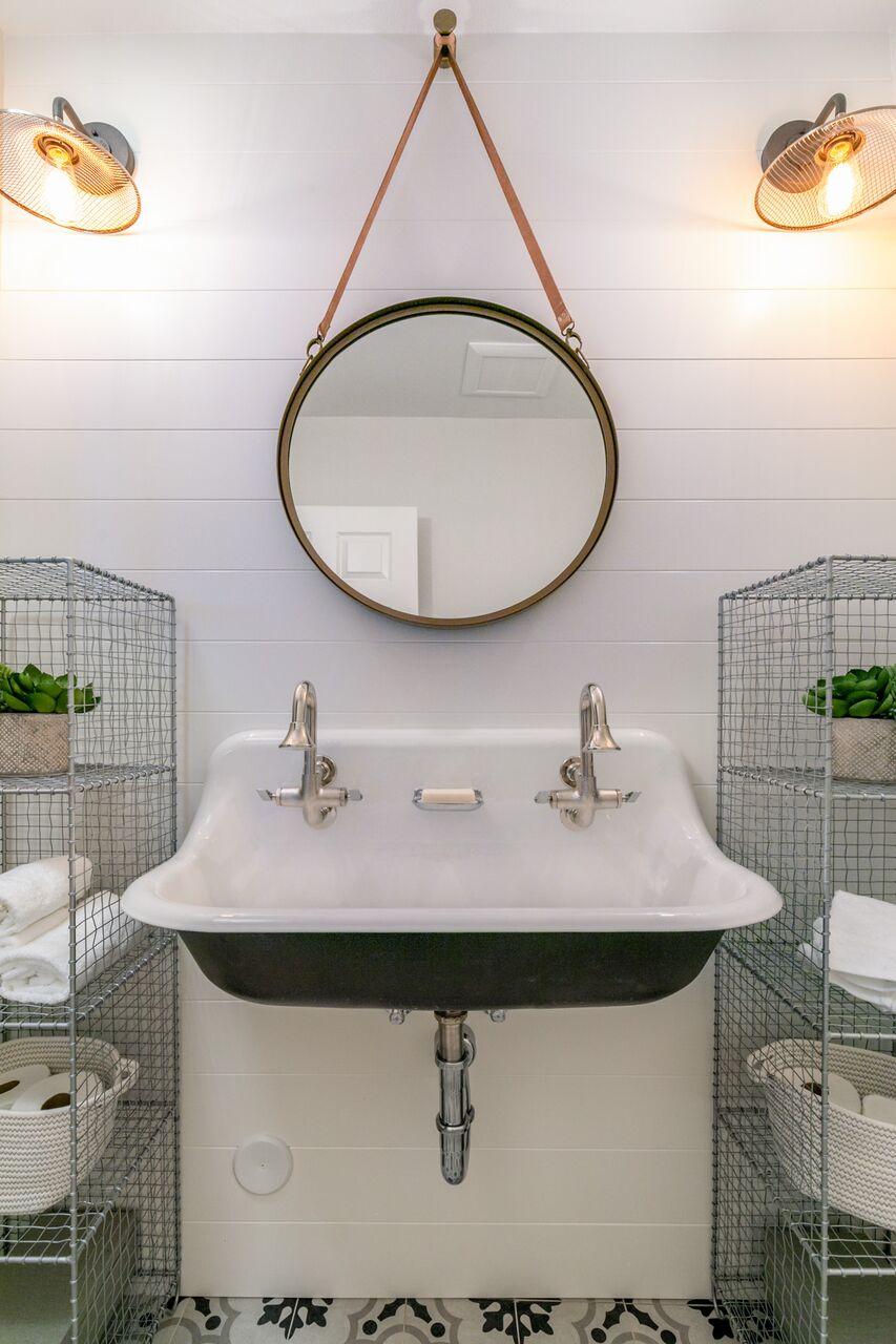 Irvine bath 2.jpeg