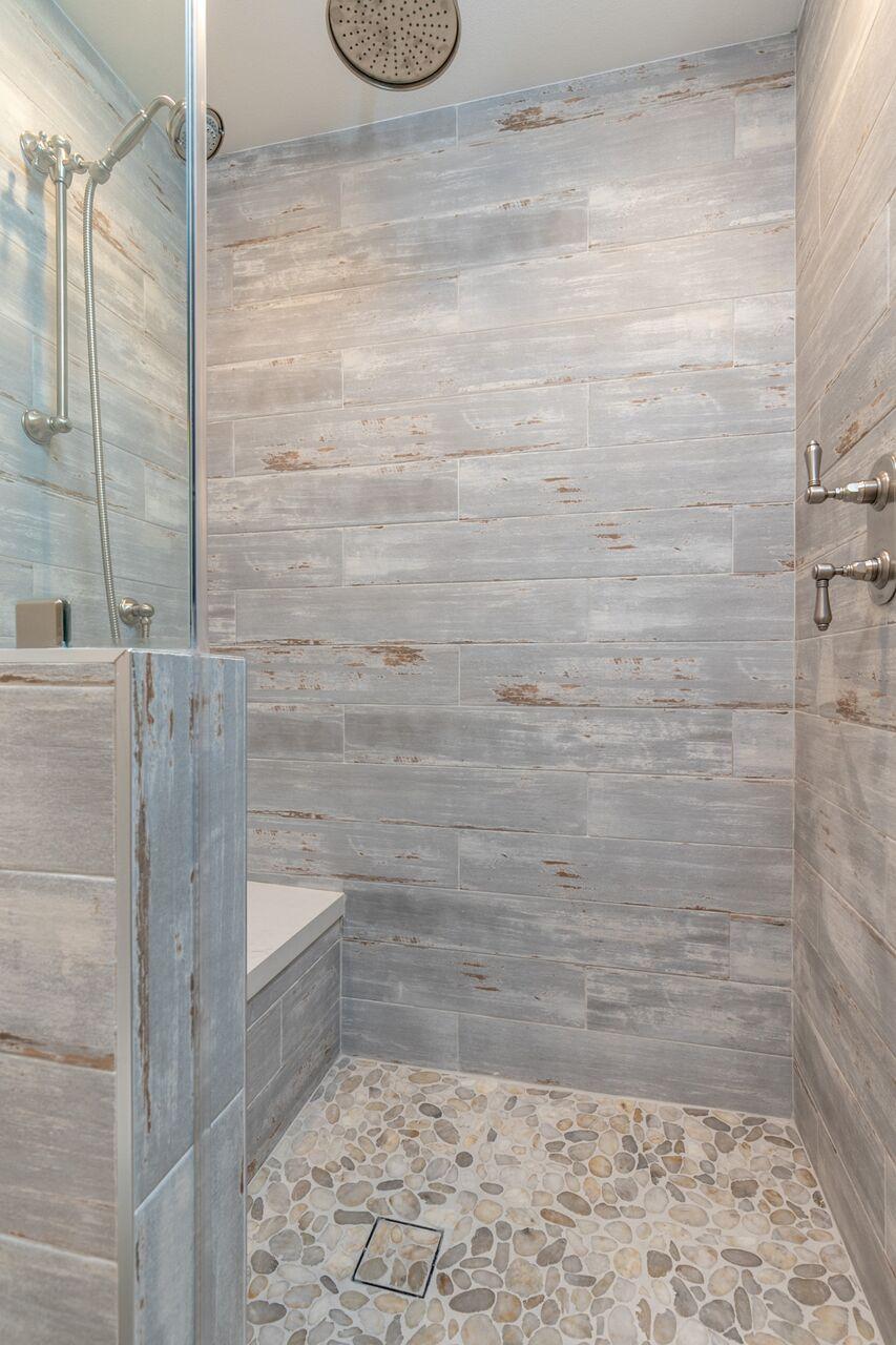 Irvine master bath 4.jpeg