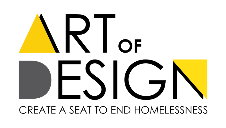 ArtofDesign-Logo-Black.png