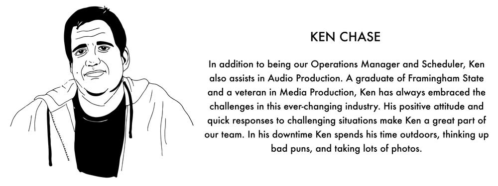 ken-02.jpg