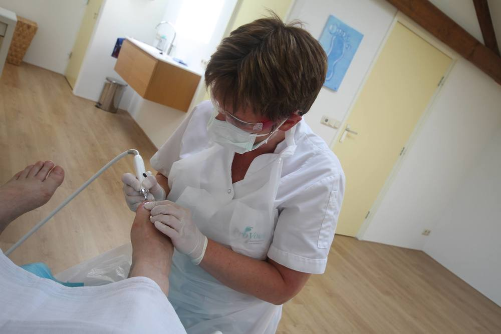 kuipers_pedicure_behandeling