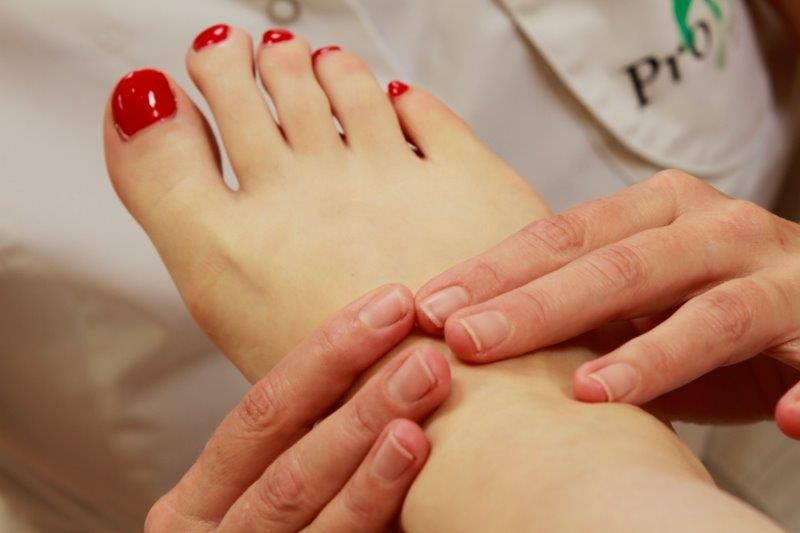 Kuipers_pedicure_behandelingen