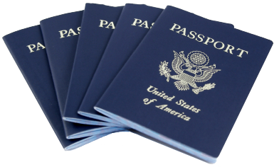 passport-1.png