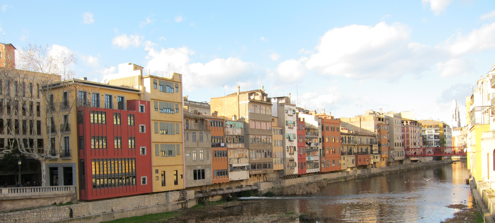 Girona.png