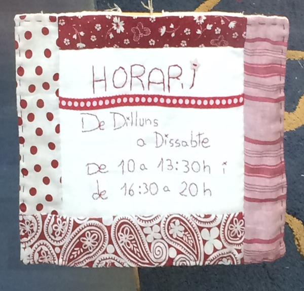 horraio2