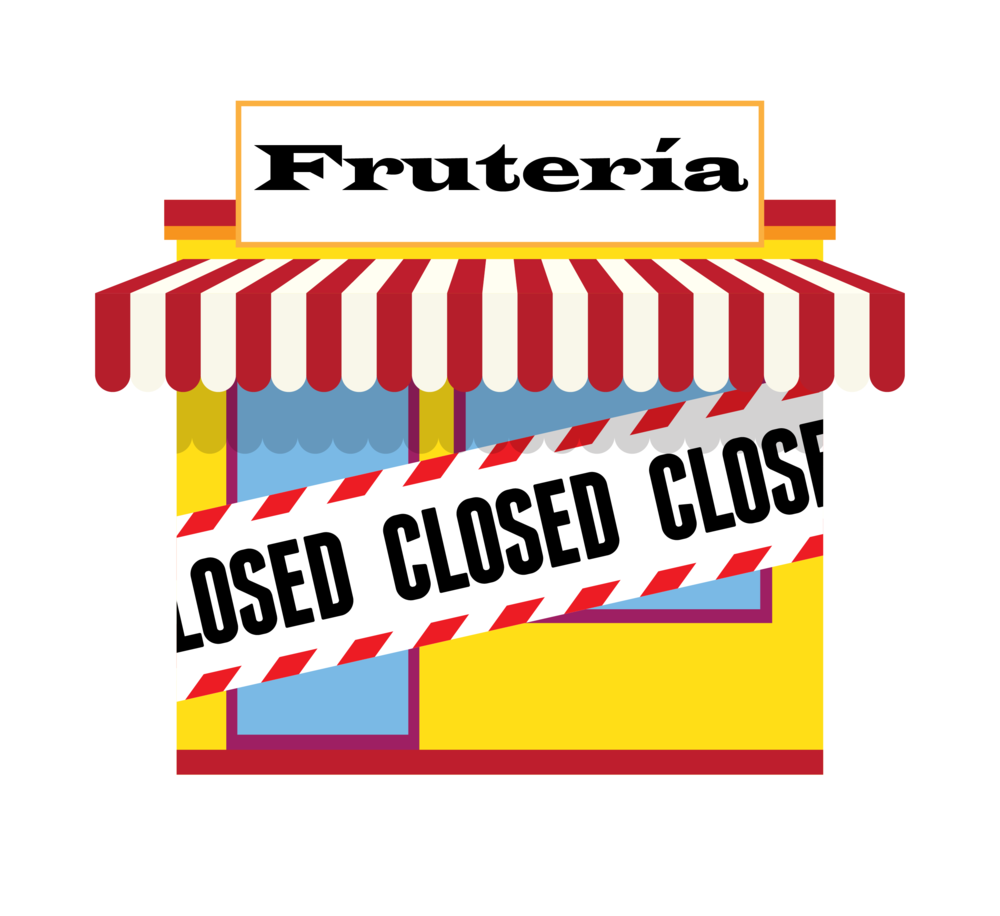 Fruteria.png