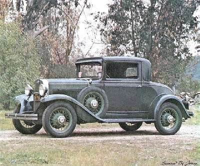 1931_Chevrolet_Independance_Sport_Coupe copy