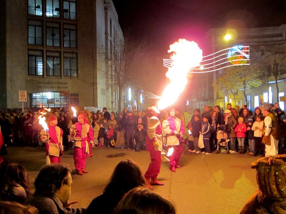 fireeaters.jpg