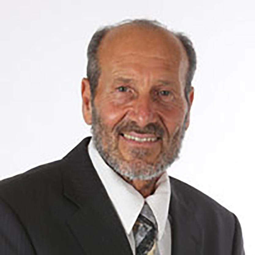 Daniel Penoel