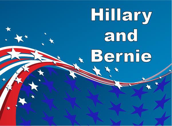 HillaryBernie.jpg