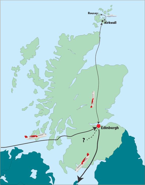 ScotlandTrip.png