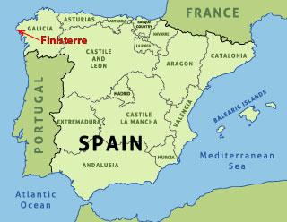 FinisterreMap.jpg