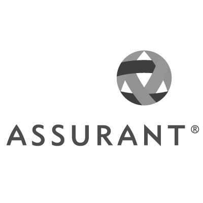 Assurant-Logo_WS.png