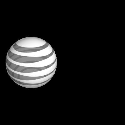 ATT-Logo_WS.png