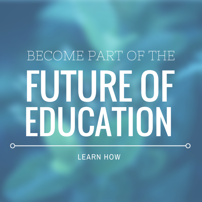 Future-of-Education-Badge