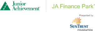 JA-Finance-Park-SunTrust-Foundation-Logo.png