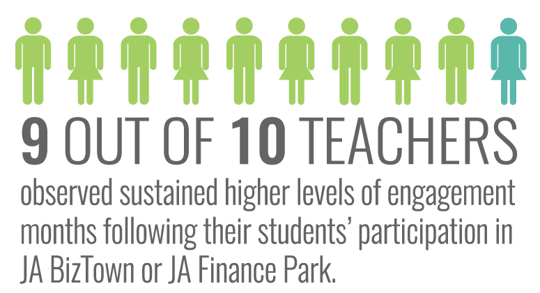 9-out-10-teachers-infographic.png