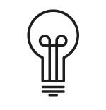 Authentic-Lightbulb-Icon.jpg