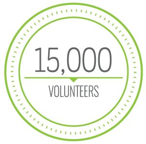 15K-Volunteers.png