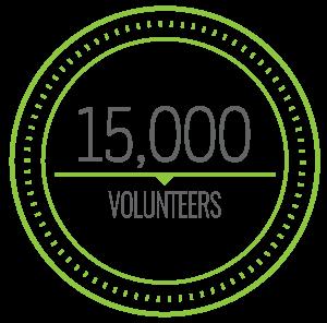 15K-Volunteers.png