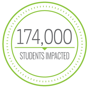 174K-Students-Impacted.png