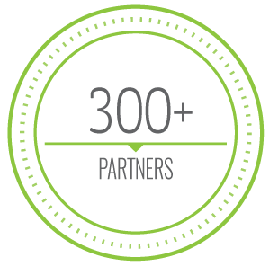 300-Partners.png