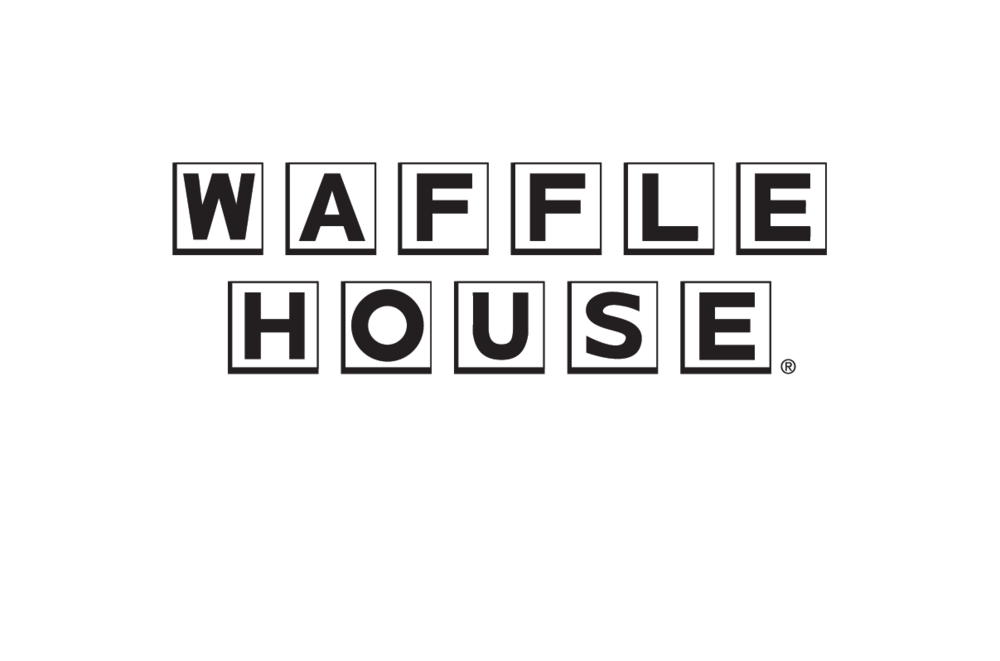 Waffle House.png