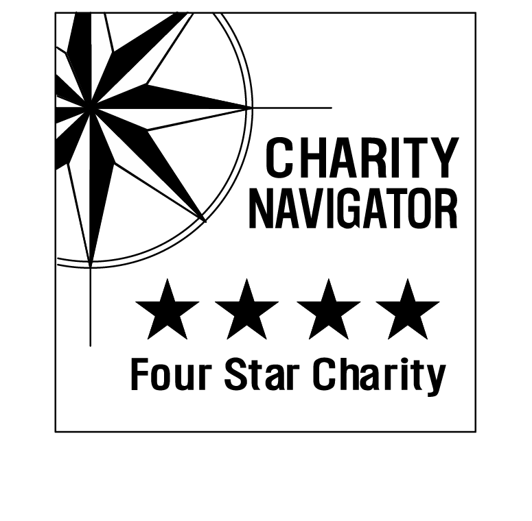 Charity-Navigator-Badge-FY18.png