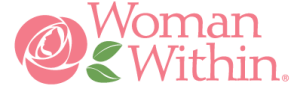 Woman Within® is a global not-for-profit organization offering programs and opportunities for women to discover the power and beauty that resides within them. Our mission is simple: to empower women. Learn more...