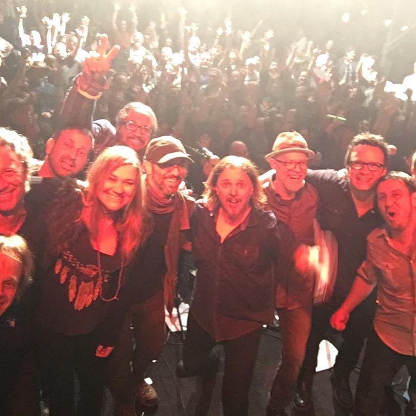 SKW Release Selfie 2016.jpg